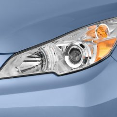 2005 Chevy Equinox Headlight Wiring Diagram Limit Switch Scion Xb Ford Ranger