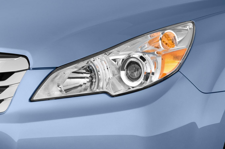 2005 chevy equinox headlight wiring diagram 1998 vw golf stereo scion xb ford ranger