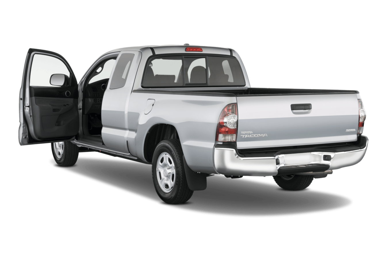 hight resolution of door locks wiring diagram 2010 tacoma access cab schematic diagrams 2002 toyota tacoma wiring diagram 2010