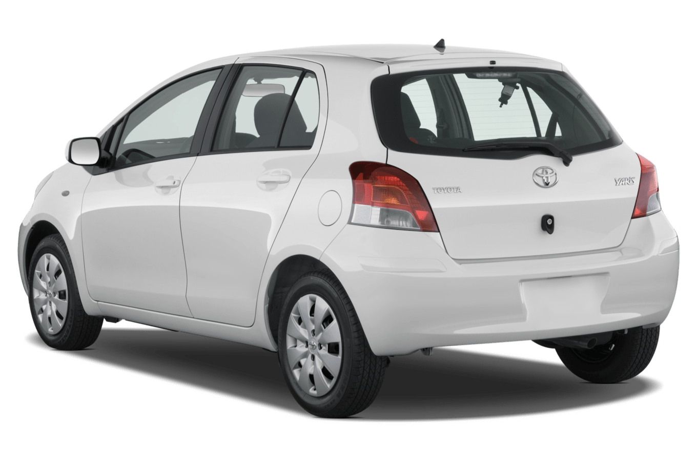 toyota yaris trd specs review mobil grand new veloz 2010 reviews and rating motor trend