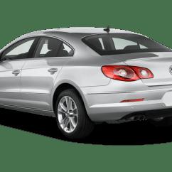 96 Civic Headlight Wiring Diagram 110 Volt Electrical Volkswagen Cc Tail Light Hood ~ Elsalvadorla