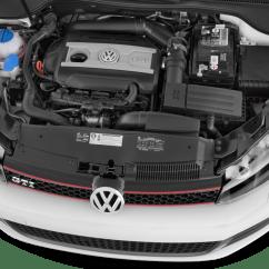 Volkswagen 2 0 Engine Diagram Tree Math Probability Examples W8 W16 Block