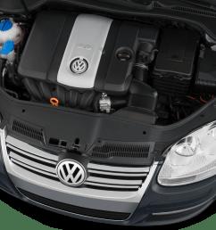 2010 volkswagen jetta reviews and rating motor trend 44 100 [ 1360 x 903 Pixel ]