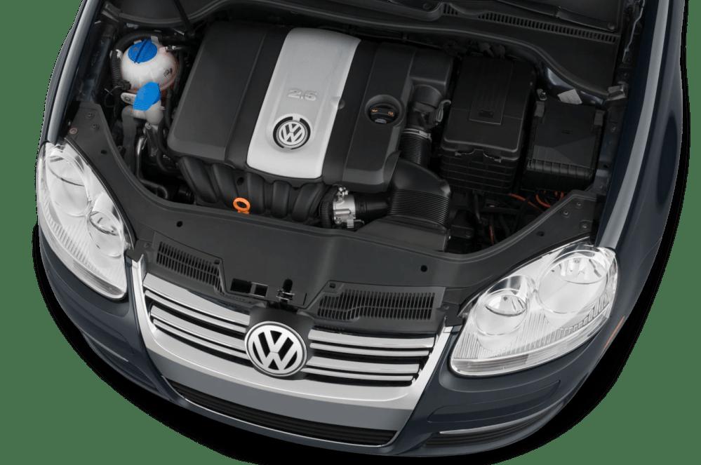 medium resolution of 2010 volkswagen jetta reviews and rating motor trend 44 100