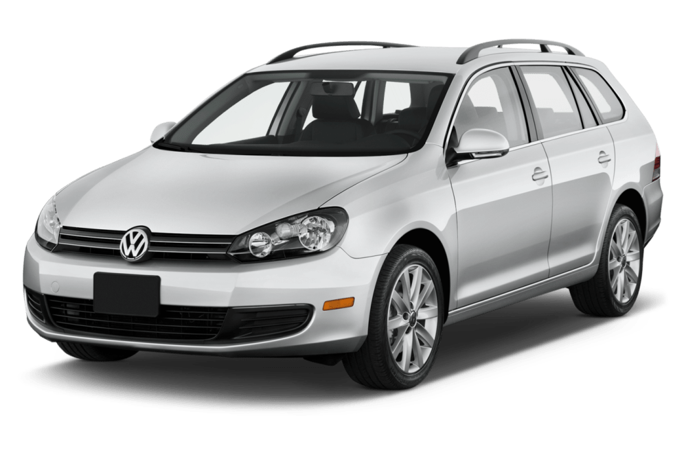 medium resolution of 2010 volkswagen jetta reviews and rating motor trend 2 100 2012 jetta wagon tdi fuse diagram