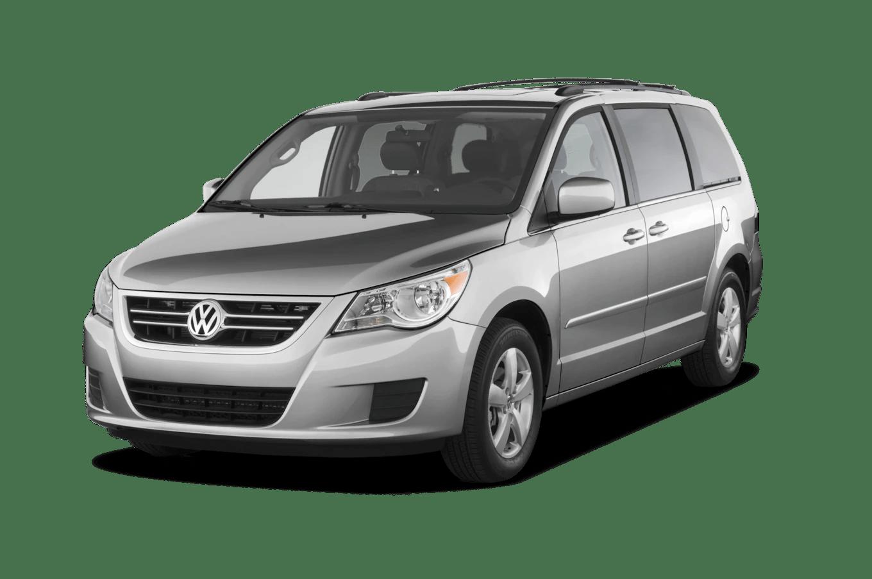 2010 volkswagen routan reviews and rating motortrend rh motortrend com [ 392:261 x 1360 Pixel ]
