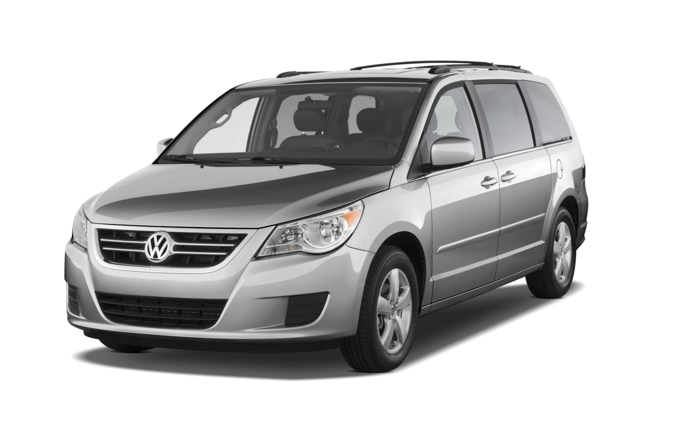 hight resolution of 2010 volkswagen routan reviews and rating motortrend rh motortrend com