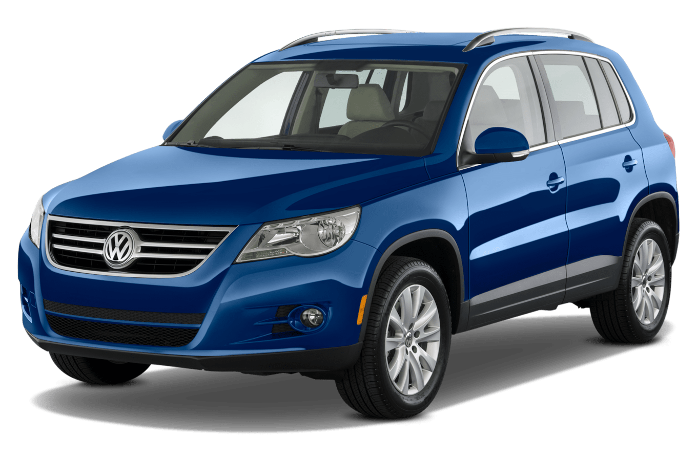 2010 volkswagen tiguan reviews and rating motortrend vw tiguan fog lamp vw tiguan fuse box melted [ 392:261 x 1360 Pixel ]