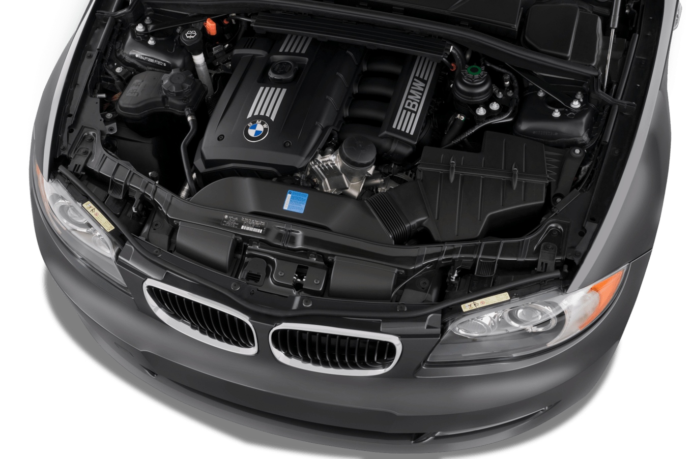 hight resolution of bmw 128i engine diagram wiring diagrams bmw 1 series engine bay diagram 2011 bmw 1 series
