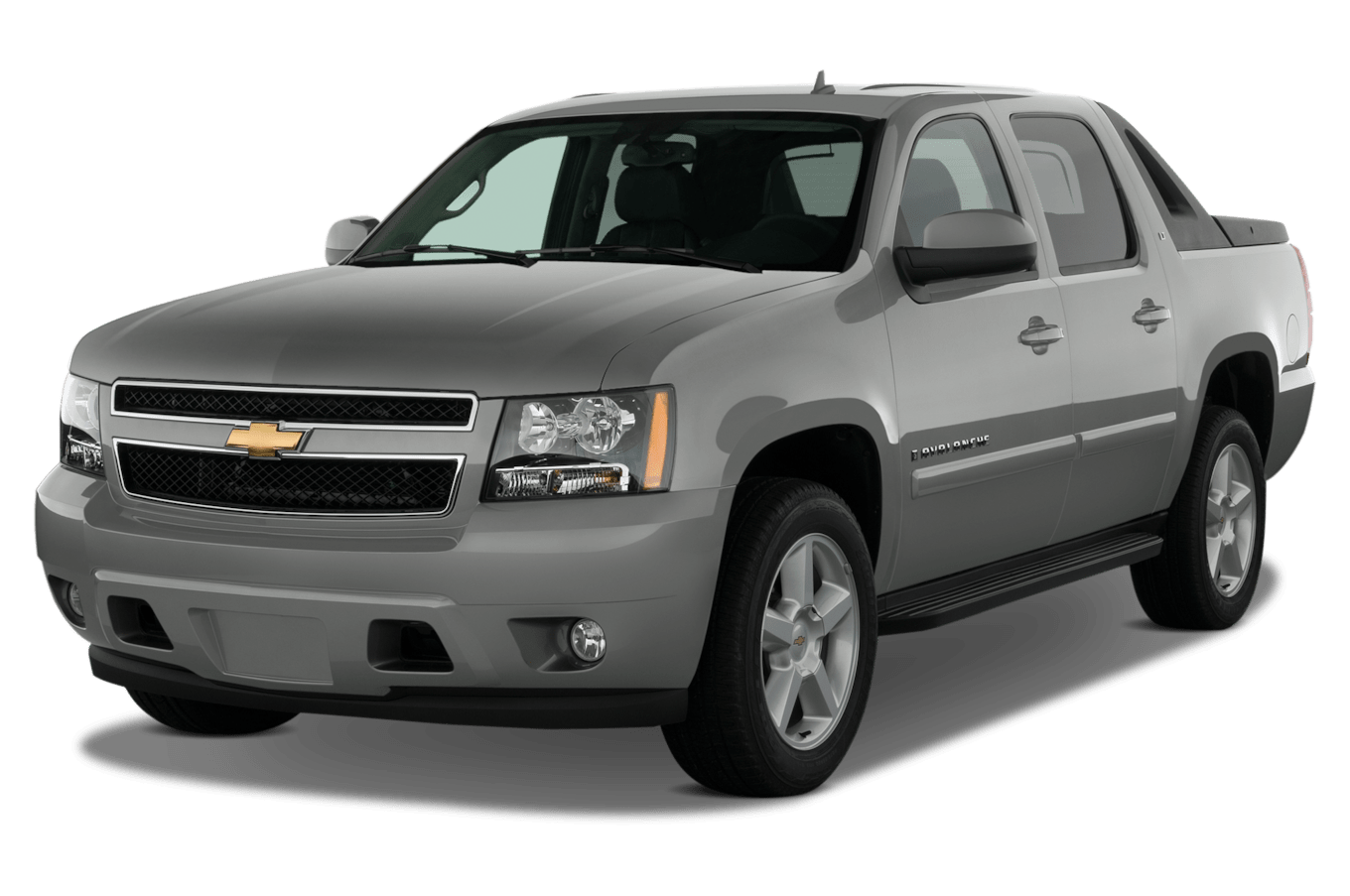 hight resolution of chevrolet avalanche trailer plug wiring wiring diagram new 2011 chevrolet avalanche reviews research avalanche prices