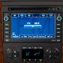 2003 Mitsubishi Lancer Oz Rally Radio Wiring Diagram Car Stereo Installation 2011 Chevrolet Avalanche Reviews And Rating Motortrend 22 25