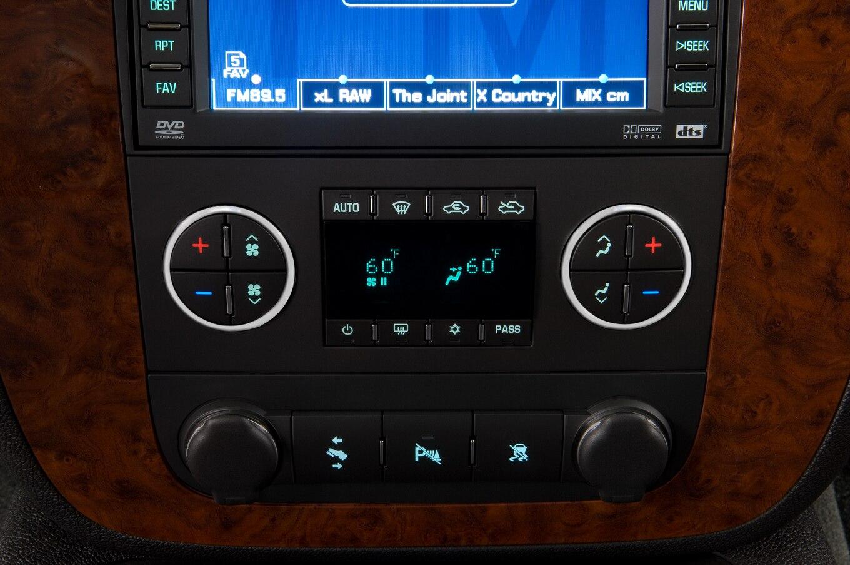 2003 mitsubishi lancer oz rally radio wiring diagram emg 81 85 1 volume tone 2011 chevrolet avalanche reviews and rating motortrend 19 25