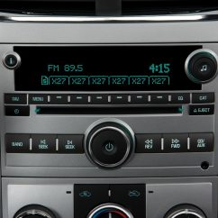 2006 Impala Factory Stereo Wiring Diagram Rainfall Precipitation 2011 Chevy Malibu Harness 39