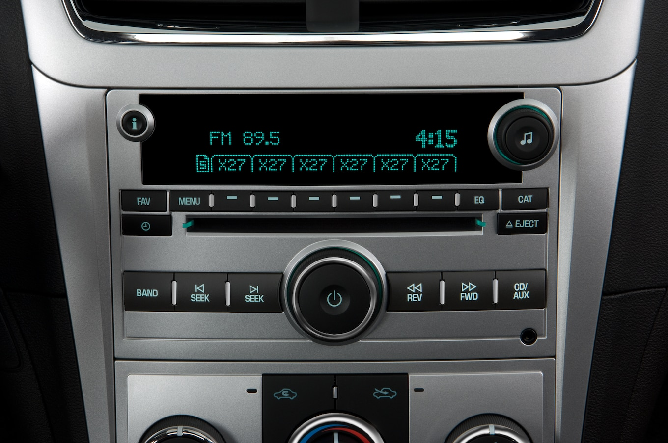 chevy radio 57 2002 isuzu npr wiring diagram 2011 chevrolet malibu reviews and rating motor trend