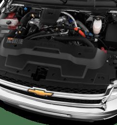 2015 nht wiring diagram silverado mirrors autos post wiring 2011 chevrolet silverado reviews and rating motortrend [ 1360 x 903 Pixel ]