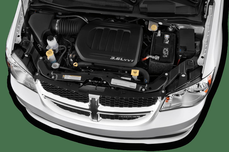Dodge Grand Caravan Transmission Dodge Grand Caravan Engine Diagram