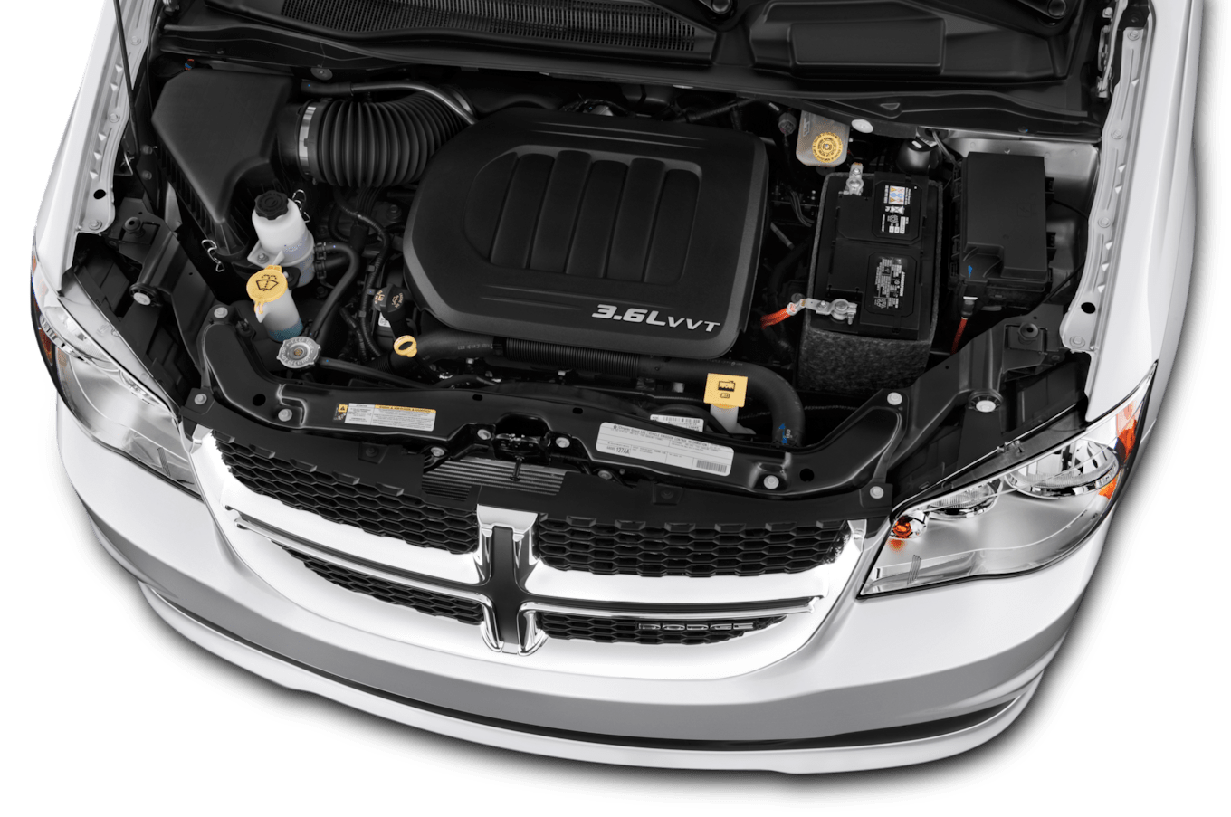 hight resolution of 2011 dodge grand caravan reviews and rating motor trend