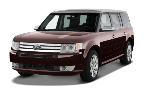small resolution of 2011 ford flex