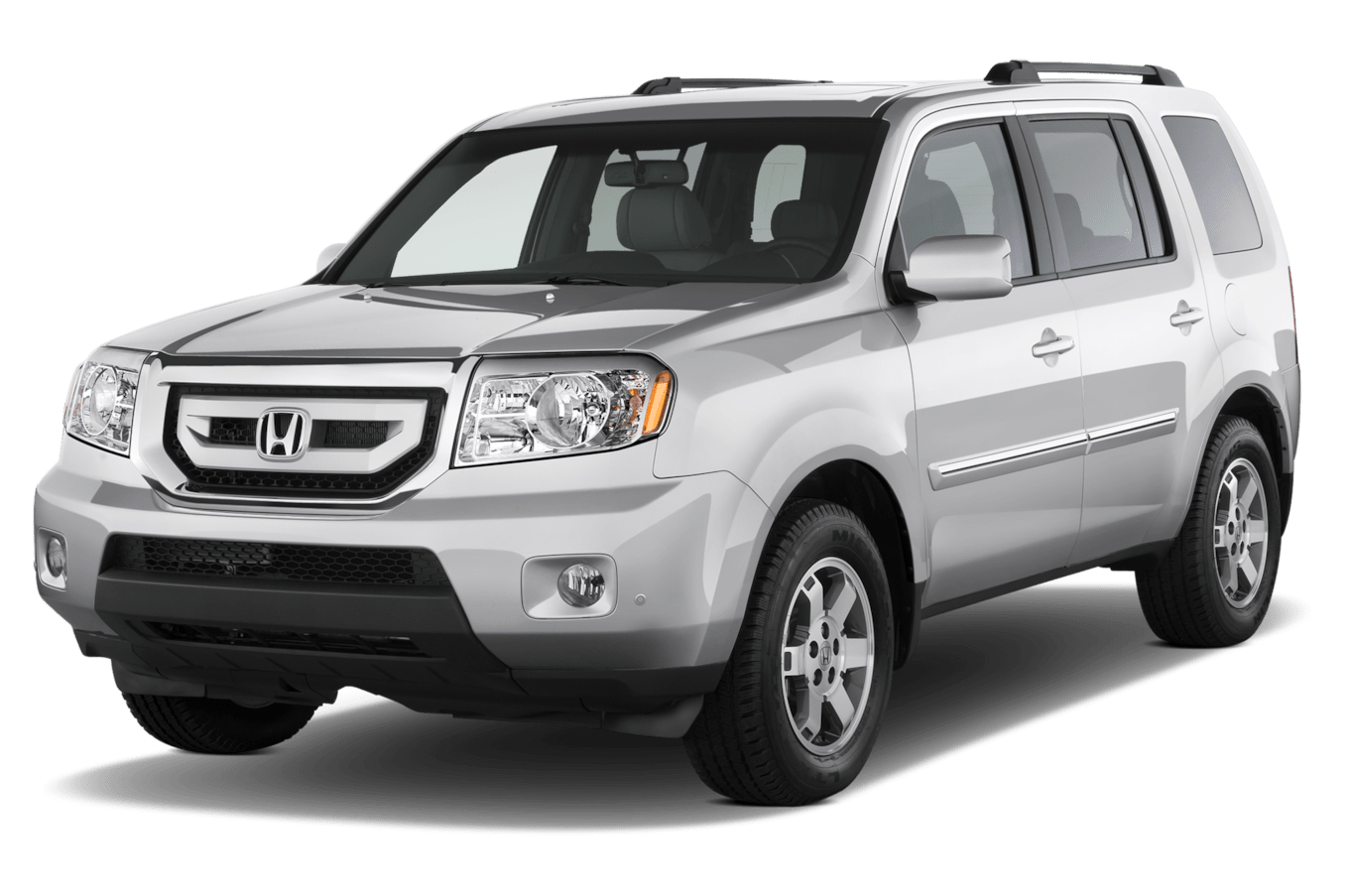 small resolution of honda pilot fuse box wiring library2011 honda pilot ex l owners manual online user manual