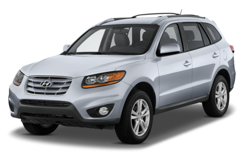 small resolution of 2011 hyundai santa fe 31 56 32 56