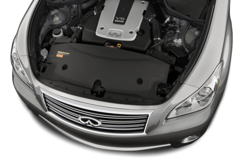 small resolution of 2009 ford focus fuse box location
