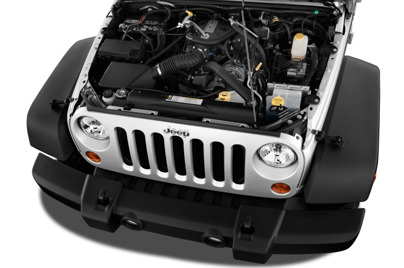 Jeep Cj5 Wiring Diagram Furthermore Jeep Wiring Diagram On Images Of