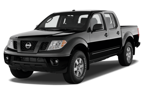small resolution of 2011 nissan frontier king cab 80 155 81 155