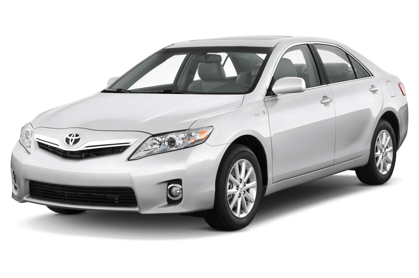 hight resolution of wrg 3749 2009 camry hybrid fuse diagram2009 camry hybrid fuse diagram 6