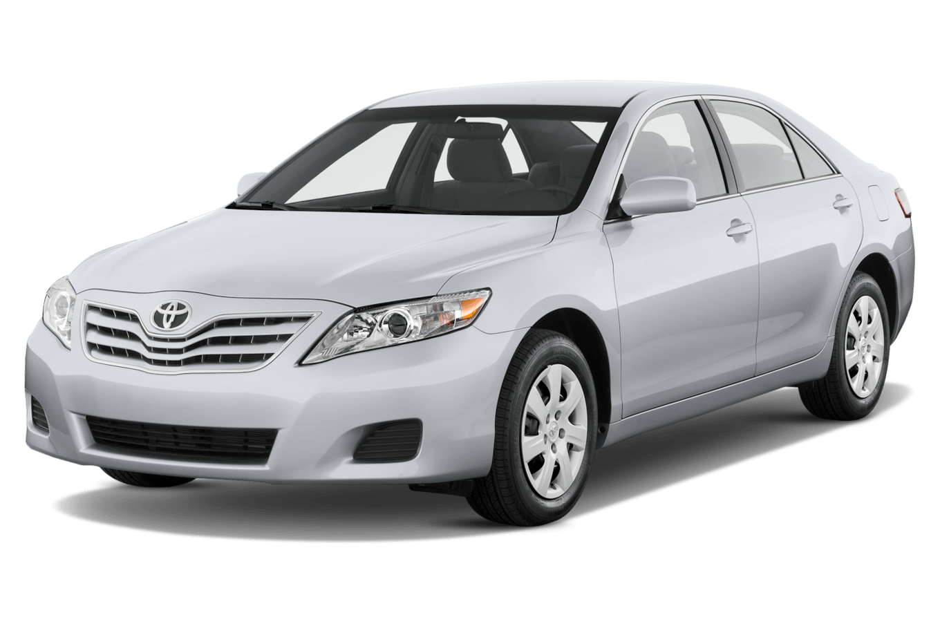 all new camry type v toyota yaris trd terbaru 2011 reviews and rating motor trend