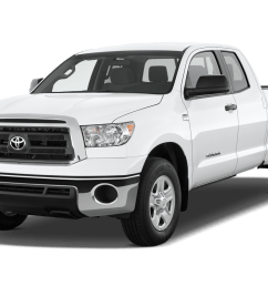 2011 toyota tundra reviews and rating motor trend rh motortrend com [ 1280 x 960 Pixel ]
