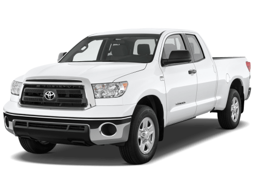 small resolution of 2011 toyota tundra reviews and rating motor trend rh motortrend com
