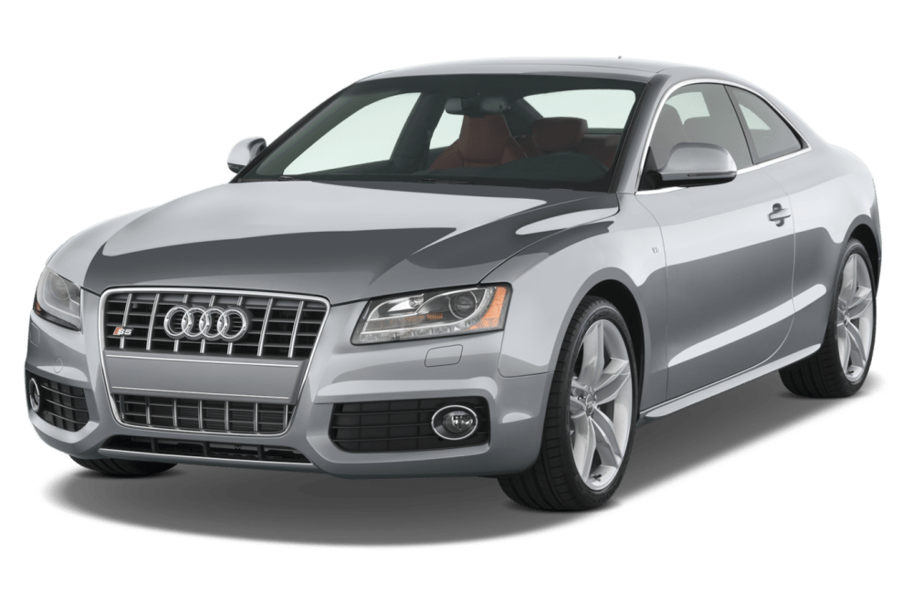 medium resolution of 2012 audi s5 reviews research s5 prices specs motortrend 2012 audi s5 engine diagram