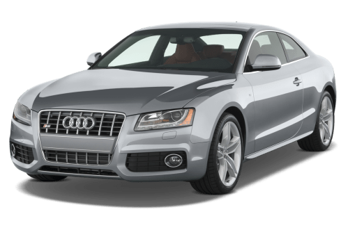 small resolution of 2012 audi s5 reviews research s5 prices specs motortrend 2012 audi s5 engine diagram