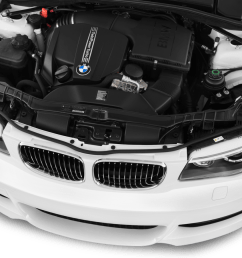bmw 128i engine diagram wiring diagram centre 2012 bmw 1 series reviews research 1 series prices [ 1360 x 903 Pixel ]
