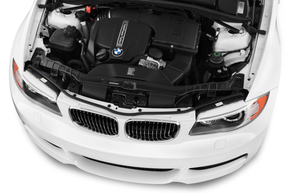 medium resolution of bmw 128i engine diagram wiring diagram centre 2012 bmw 1 series reviews research 1 series prices