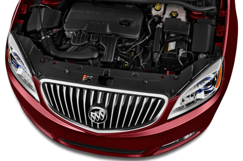 small resolution of buick lacrosse engine diagram wiring library 2012 buick engine diagram