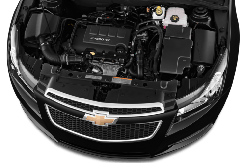 2012 Chevy Cruze Pcm - chevy cruze cabin air filter removal no air