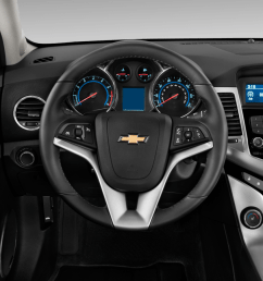 2012 chevrolet cruze reviews and rating motor trend 45 61 2012 chevy cruze [ 1360 x 903 Pixel ]