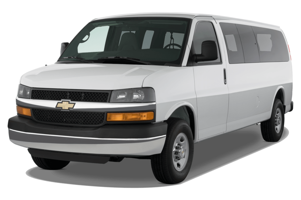 medium resolution of 2012 chevrolet express reviews and rating motor trend 2 73 2012 chevy express fuse box