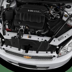 2002 Chevy Impala Engine Diagram Cat 6 Wiring Silverado Html Autos Post