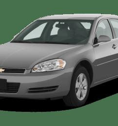 2012 chevrolet impala 2000 chevy impala 3 8 engine diagram at sharee co [ 1360 x 903 Pixel ]