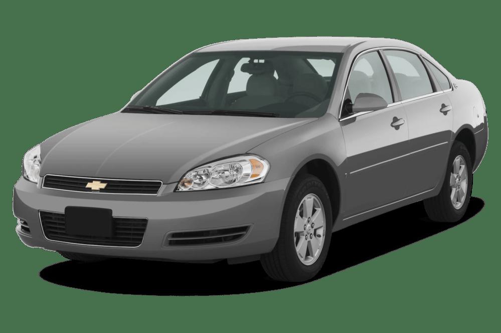medium resolution of 2012 chevrolet impala 2000 chevy impala 3 8 engine diagram at sharee co