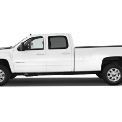 Wiring Diagram For 2001 Chevy Silverado 3500 Heart Coronary Sinus I Need A Wt So Can