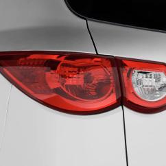 Tail Light Wiring Diagram Chevy 3 Way Lighting Switch 2014 Chevrolet Cruze