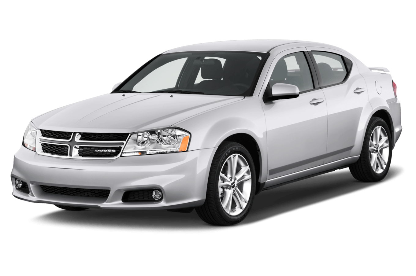 small resolution of new 2012 dodge caravan and chrysler town country 36 fuse box 2012 dodge avenger new 2012