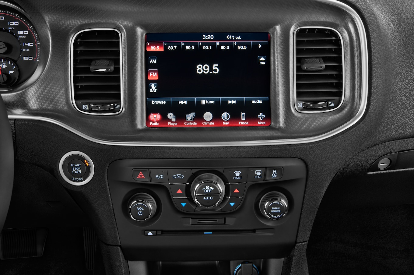 2014 Challenger Radio Wiring Diagram 2012 Dodge Charger Reviews And Rating Motor Trend