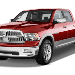 Dodge Ram One Wire Alternator Wiring Diagram 2012 1500 Reviews And Rating Motor Trend