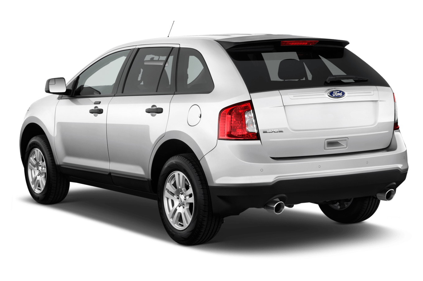 2013 Ford Edge Fuse Diagram Free Download Wiring Diagrams Pictures