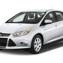 2012 Ford Focus Diagram 1964 Fairlane Wiring Reviews And Rating Motor Trend