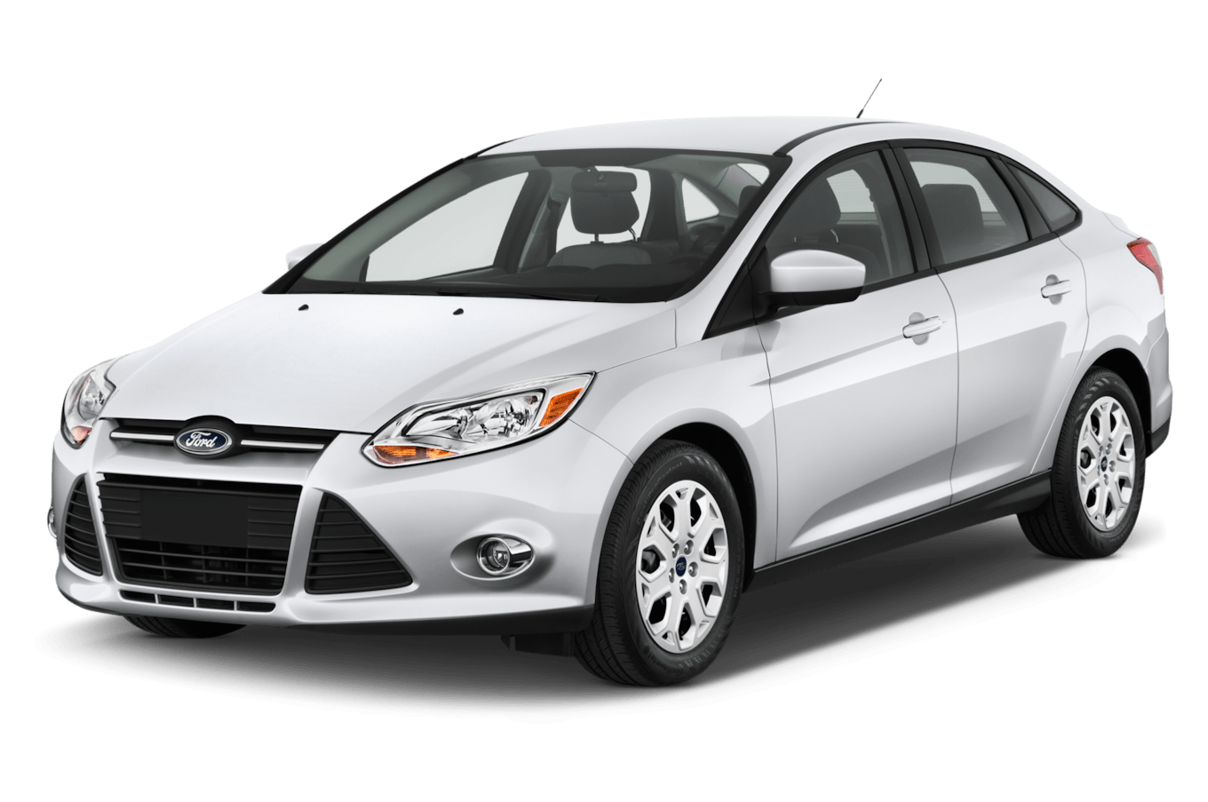 hight resolution of 2012 ford focus reviews research focus prices u0026 specs motortrend 2012 ford focus interior 58